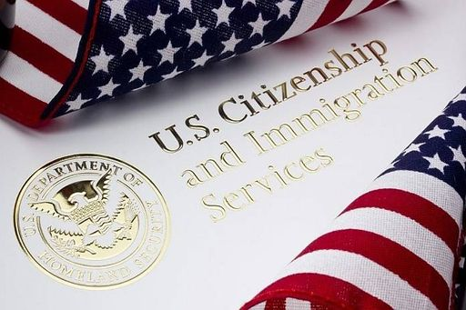 New rules when applying for US visa - Trinidad Guardian