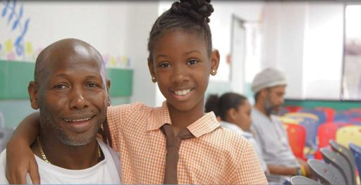 SickKids Caribbean gets CAD$1milion boost from Scotiabank