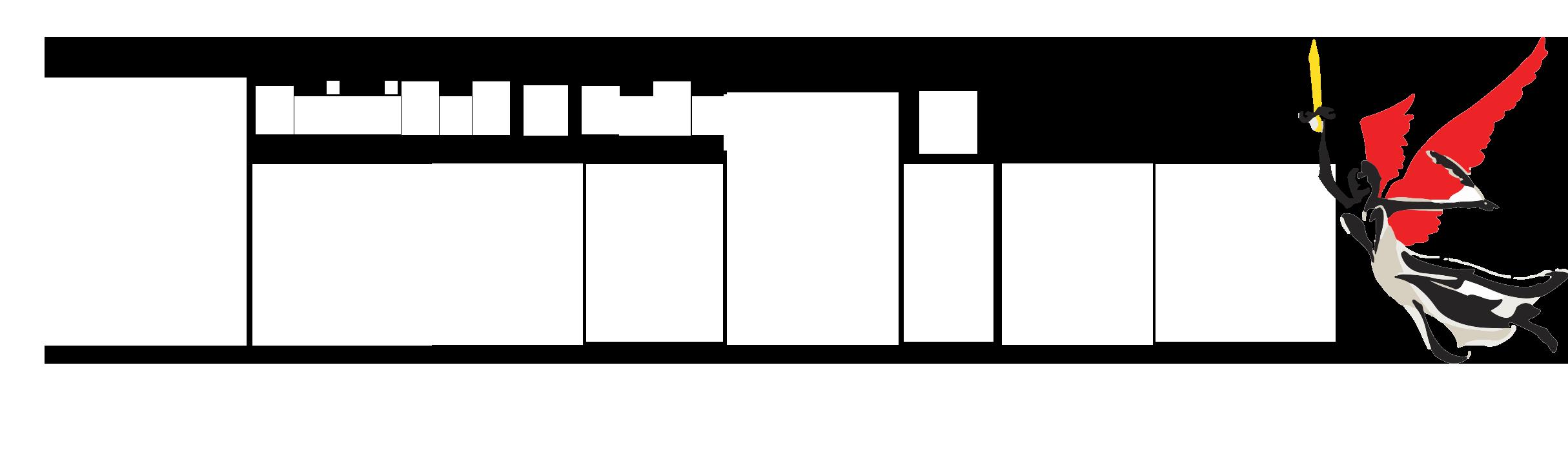 Death Notices - Trinidad Guardian